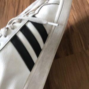 adidas Shoes - Adidas cloud foam